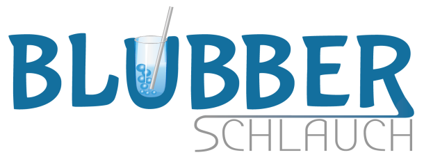 Blubberschlauch